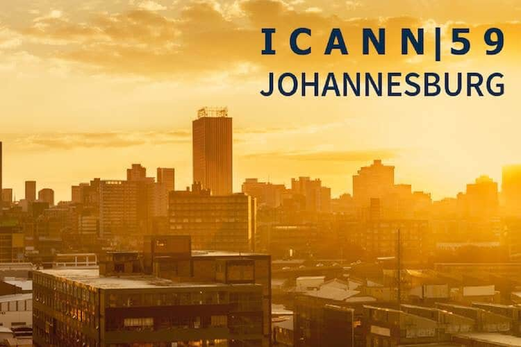 What to expect for ICANN 59?