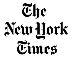 The-New-York-Times-cyberattack