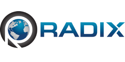 promotion extensions radix