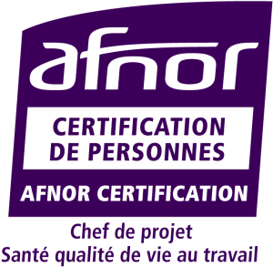 SafeBrands certifié SQVT